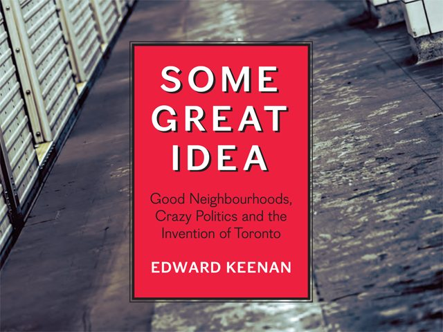 some-great-idea-excerpt-ed-keenan