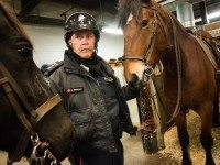 20121101-Toronto-Mounted-Police-0099-Photo_by_Corbin_Smith