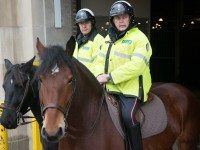 20121101-Toronto-Mounted-Police-0130-Photo_by_Corbin_Smith