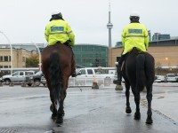 20121101-Toronto-Mounted-Police-0213-Photo_by_Corbin_Smith