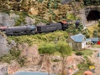 20130204-Toronto Model Railroad Club-12- Photo_by_Corbin_Smith