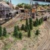20130204-Toronto Model Railroad Club-26- Photo_by_Corbin_Smith