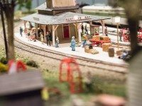 20130204-Toronto Model Railroad Club-50- Photo_by_Corbin_Smith