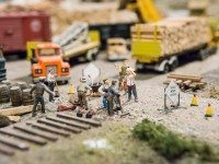 20130204-Toronto Model Railroad Club-55- Photo_by_Corbin_Smith