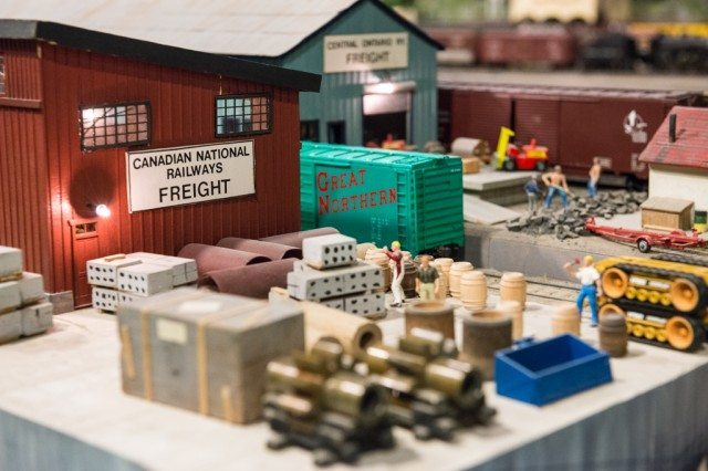20130204-Toronto Model Railroad Club-65- Photo_by_Corbin_Smith