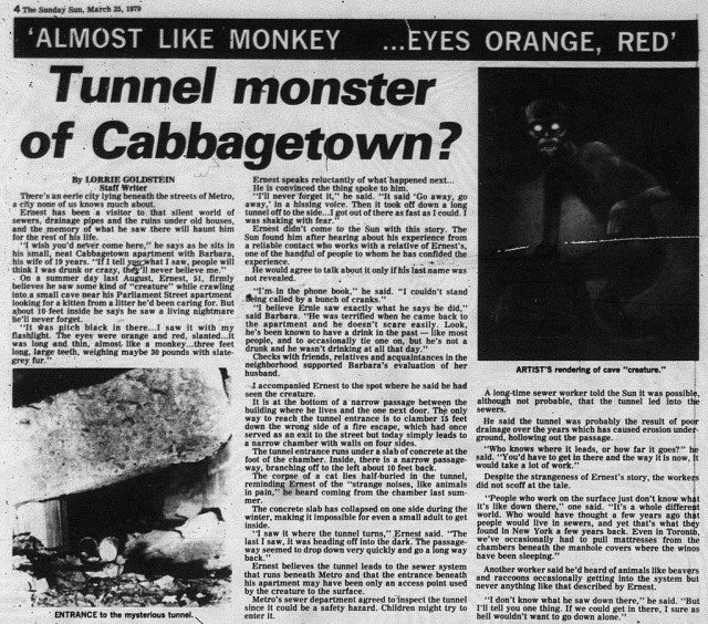 The article that started it all. Click for a zoomed-in view.