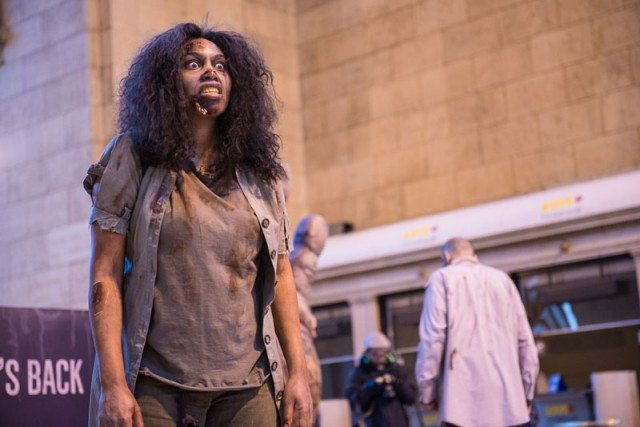 20130206-Walking-Dead-Zombies-at-Union-Station-17--Photo_by_Corbin_Smith