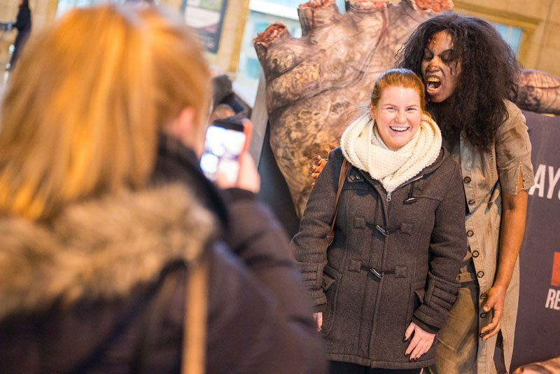 20130206-Walking-Dead-Zombies-at-Union-Station-92--Photo_by_Corbin_Smith
