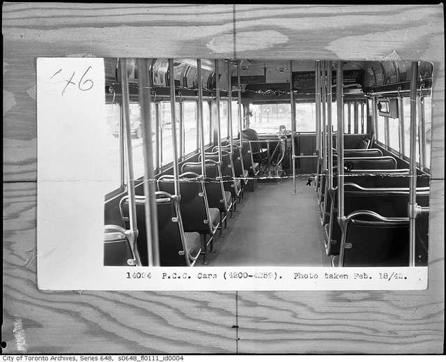 Photo from City of Toronto Archives, Fonds 1567, Series 648, File 111, Item 1