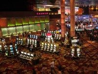 casino-gambling-addiction-2