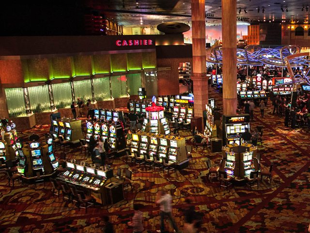 casino gambling addiction 2
