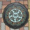 manhole-cover-art-ena-city