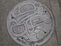 manhole-cover-art-seattle