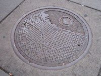 manhole-cover-art-seattle-map
