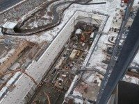 toronto-subway-extension-aerial-1