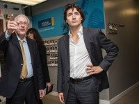 20130327-JustinTrudeauScene1-Photo_by_Giordano_Ciampini