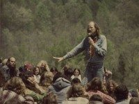 Get hip with some hippies in American Commune. Image courtesy of Hot Docs.