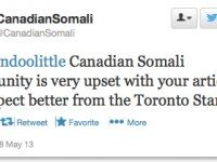 rob-ford-somali-drug-dealer