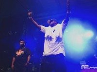 20120617-Ghostface-Raekwon-2-at-nxneYongeDundasSquare-photobylonischick-640x428