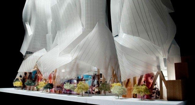 20130605gehry3
