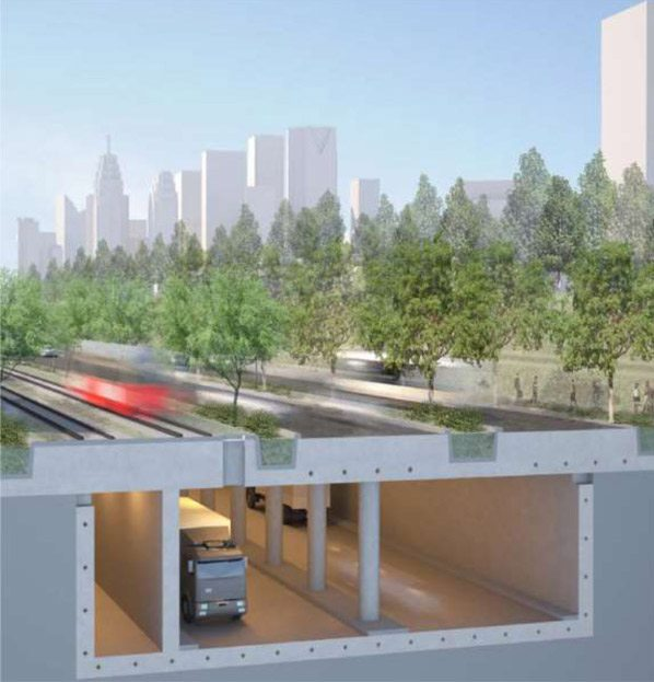 gardiner-option-replace-tunnel-a