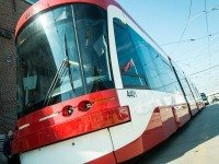 new-ttc-streetcar-lead-corbin-smith