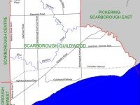 scarborough-guildwood-map