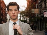 Comedian John Mulaney. Photo courtesy of Just For Laughs.