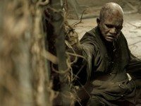 TIFF13 - rigormortis_01_medium