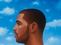 drake-nothing-was-the-same-artwork