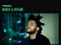 the-weeknd-kiss-land-cover