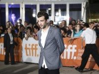 toronto-film-festival-26-art-of-the-steal-jay-baruchel-kayla-rocca