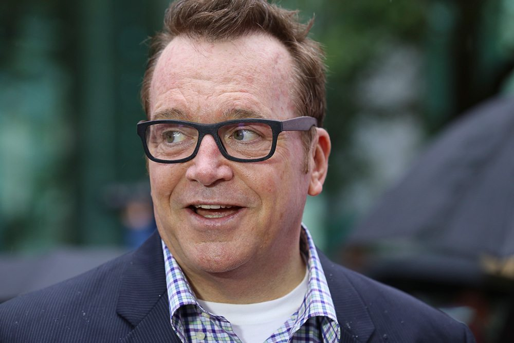 tom arnold net worth 2015