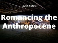 nuit-blanche-anthropocene-lead