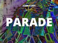nuit-blanche-parade
