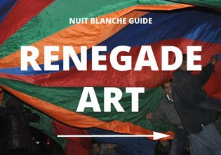 nuit blanche renegade 315