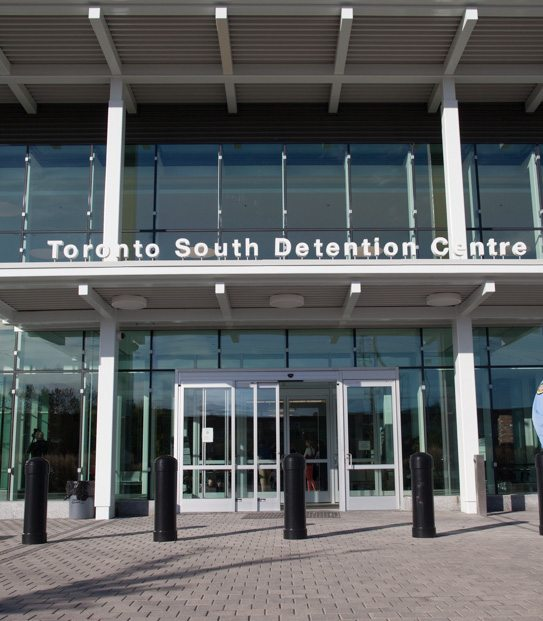toronto-south-detention-centre-lead