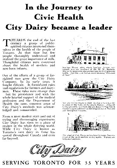 2013 11 30 City Dairy Ad 385