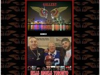Screenshot from the Hells Angels Toronto website.