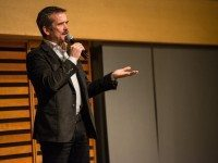 20131209-Chris Hadfield a toronto Reference Library-3836- Photo_by_Corbin_Smith