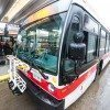 20131220-New TTC articulated bus-4147- Photo_by_Corbin_Smith