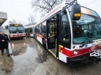 20131220-New TTC articulated bus-4246- Photo_by_Corbin_Smith