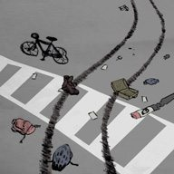 villain pedestrian cycling fatalities jeremy kai SMALL