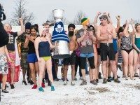 20140101-Toronto Polar Bear Swim 2014-4519- Photo_by_Corbin_Smith