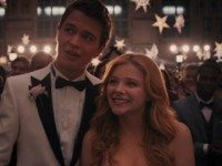 2014_01_28carrie-prom