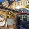 Factory Theatre Expansion-640- Photo_by_Corbin_Smith
