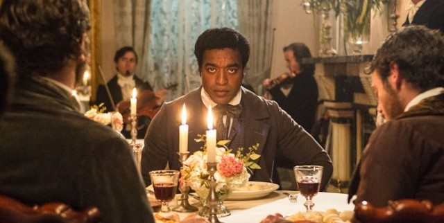 12 Years A Slave 02 640x322