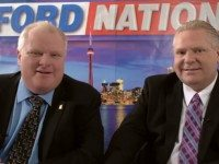 rob-doug-ford-youtube-web-show