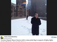 rob-ford-olympic-rainbow-pride-flag