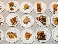 20140228-Grilled Cheese Fest at Roy Thomson Hall-158-31- Photo_by_Corbin_Smith